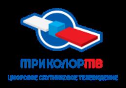 logo_tricolor