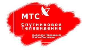 mtstv_logo